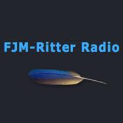 Emisora FJM-Ritter Radio