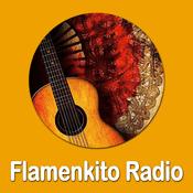 Emisora Flamenkito Radio