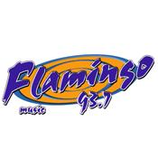 Emisora Flamingo Stereo