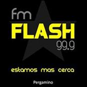 Station Flash FM