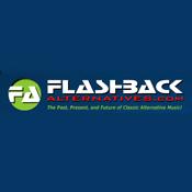 Emisora Flashback Alternatives