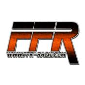 Emisora Flash-Fire-Radio