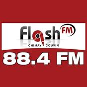 Emisora Flash FM 88.4