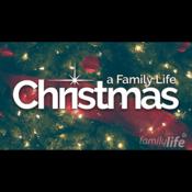 Emisora FLN - Family Life Christmas