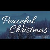 Emisora FLN - Peaceful Christmas