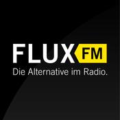 Emisora FluxFM Livestream