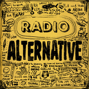 Emisora Alternative