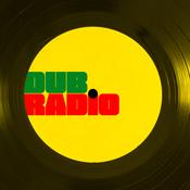 Emisora Dub Radio