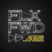 Emisora FluxForward