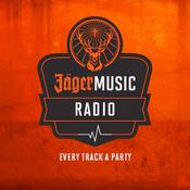 Emisora JägerMusic Radio