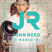 Emisora John Reed Radio