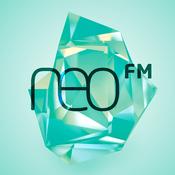 Emisora neoFM