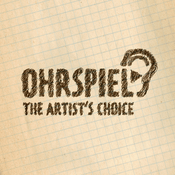 Emisora FluxFM Ohrspiel