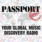Emisora Passport Approved