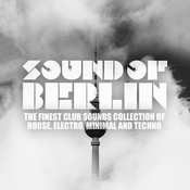 Emisora Sound Of Berlin