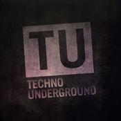 Emisora Techno Underground