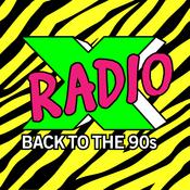 Emisora 90s