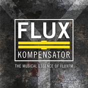 Emisora FluxKompensator