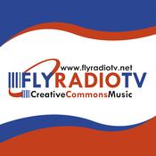 Station Fly RadioTv