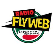Emisora Radio Flyweb