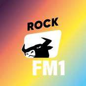 Emisora FM1 Rock