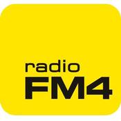 Emisora FM4