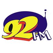 Emisora Rádio FM 92