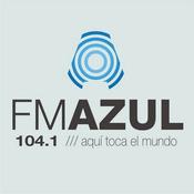 Station FM Azul