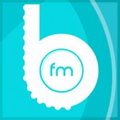 Station Beats FM