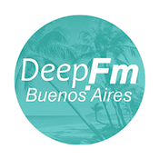 Station Deep Fm Buenos Aires