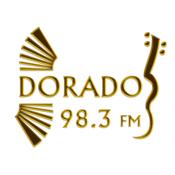 Station Dorado FM 98.3