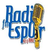 Station RADIO FM ESPOIR