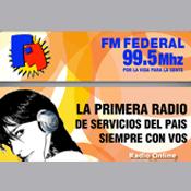 Station FM Federal 99.5