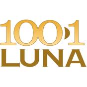 Station FM Luna