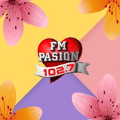 Station FM Pasión