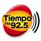 Emisora FM Tiempo 92.5