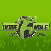 Emisora Rádio FM Verde Vale 94.1