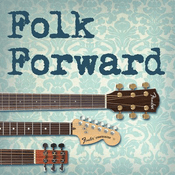Emisora Folk Forward