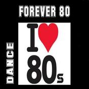 Emisora Forever 80