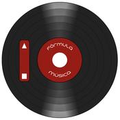 Emisora Formula10musicA
