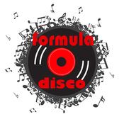 Emisora Fórmula Disco Spain
