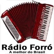 Emisora Rádio Forró
