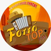 Emisora Forró Top FM