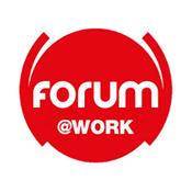 Emisora Forum - @work