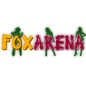 Emisora FOXARENA