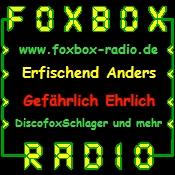 Emisora FoxBox-Radio