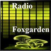 Emisora radio.foxgarden