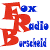 Emisora Foxradio-Burscheid