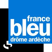 Emisora France Bleu Drôme Ardèche