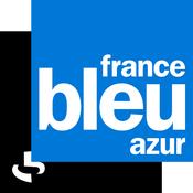 France Bleu Azur